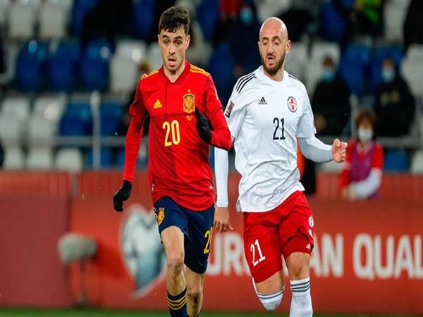 Dự đoán tỷ lệ U23 Ai Cập vs U23 Tây Ban Nha (14h30 ngày 22/7)