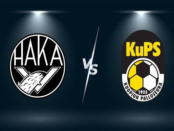 Nhận định Kalmar vs Hacken – 00h00 13/07/2021, VĐQG Thụy Điển