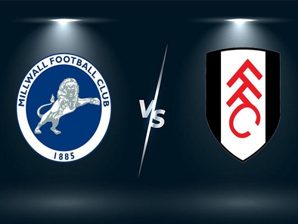 Nhận định Millwall vs Fulham – 01h45 18/08, Hạng Nhất Anh