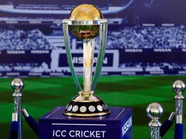 ICC Cup là gì?