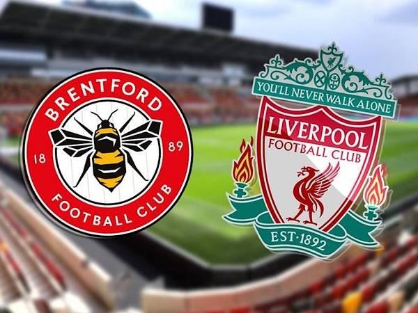 Nhận định Brentford vs Liverpool – 21h00 25/09, Ngoại hạng Anh