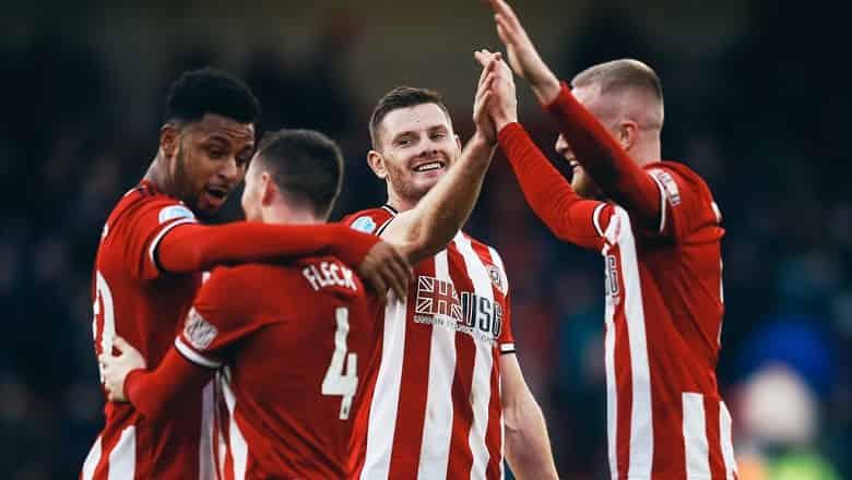 Nhận định Middlesbrough vs Sheffield United, 1h45 ngày 29/9
