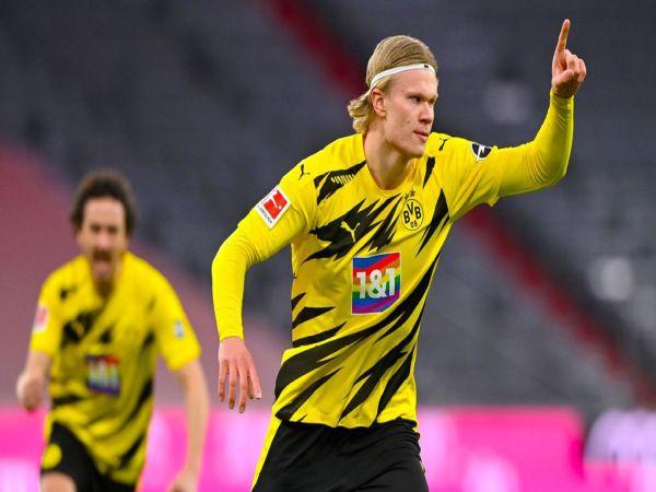 Nhận định tỷ lệ Dortmund vs Sporting Lisbon, 2h00 ngày 29/9