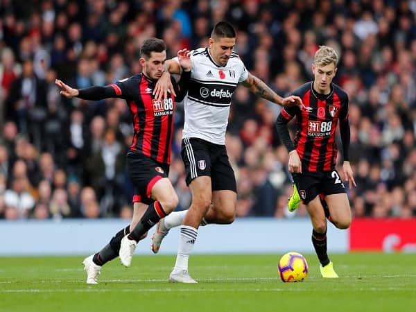 Soi kèo Fulham vs Swansea 30/9