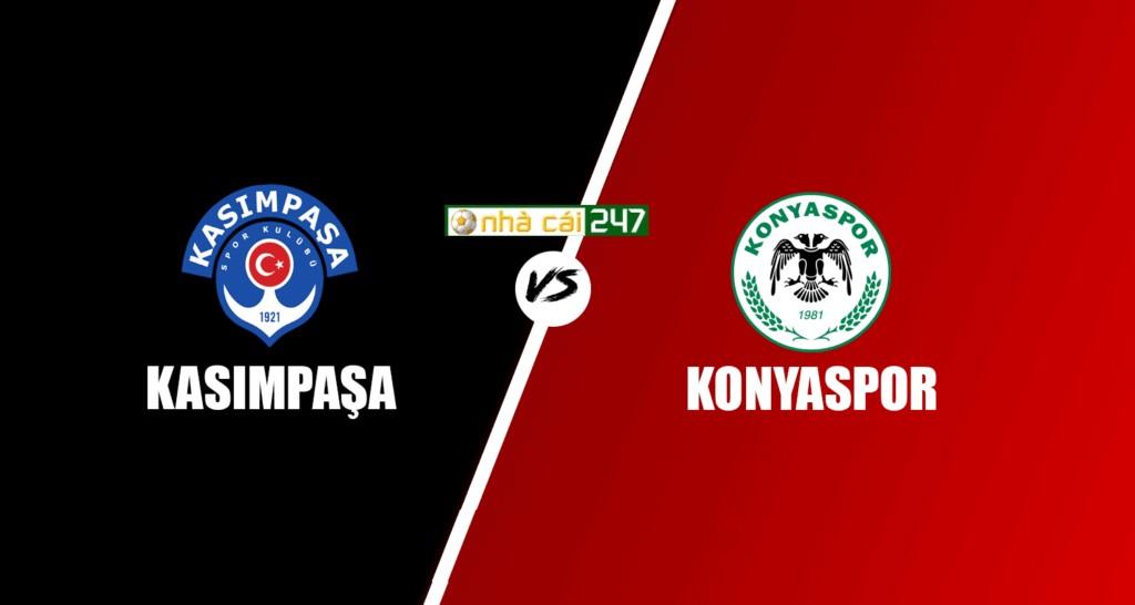 Nhận định bóng đá Trabzonspor vs Alanyaspor, 0h ngày 28/9